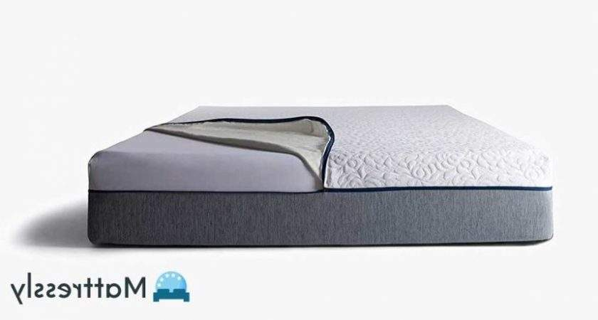 Best Mattress Heavy Person Awesome Design
