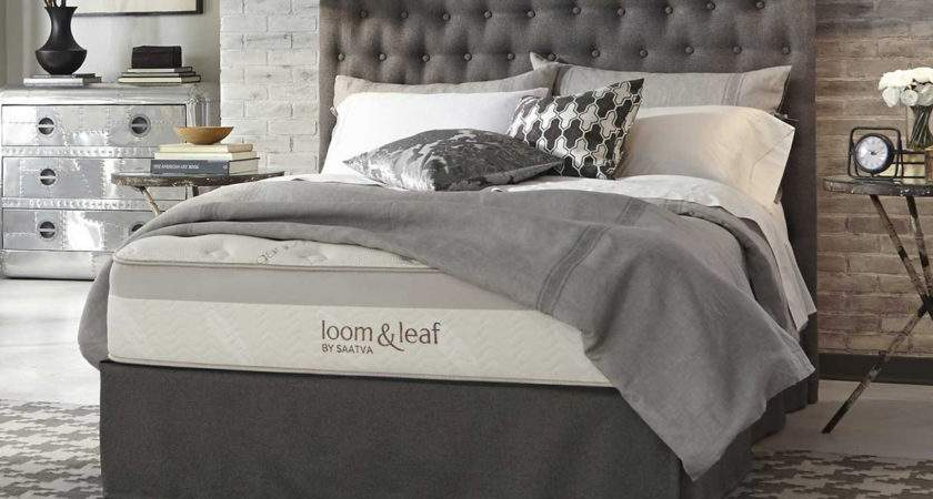Best Mattresses Can Buy Reviews