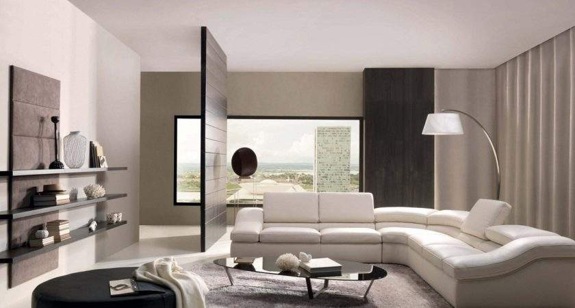 Best Modern Lounge Designs Mostbeautifulthings