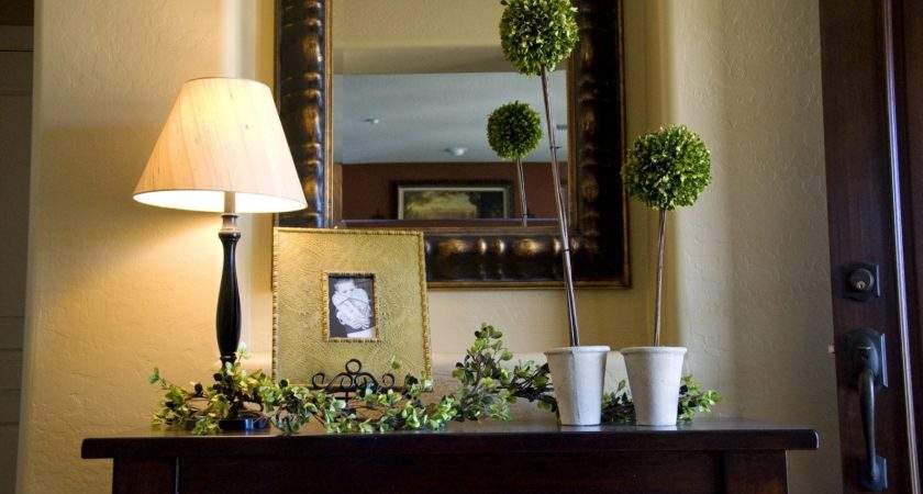 Best Money Saving Decorating Ideas Your Home