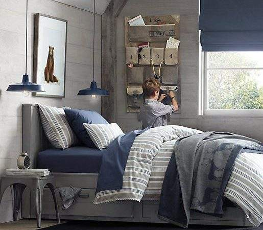 Best Navy Boys Rooms Ideas Pinterest Paint Colors