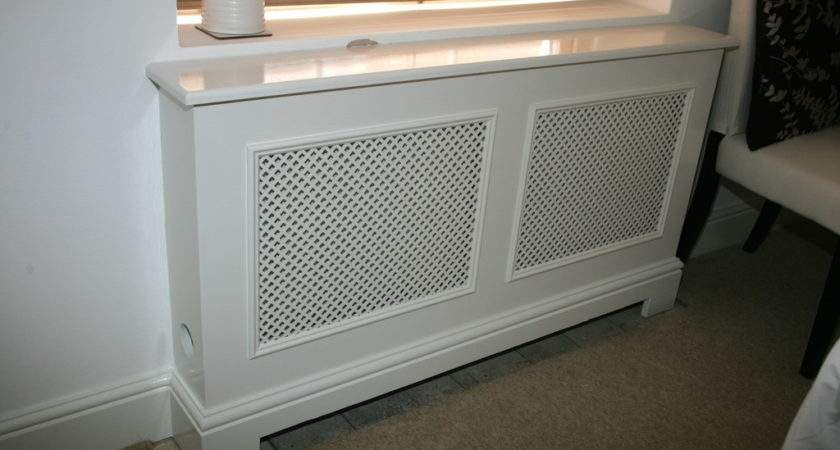 Best Radiators Making Radiator Covers