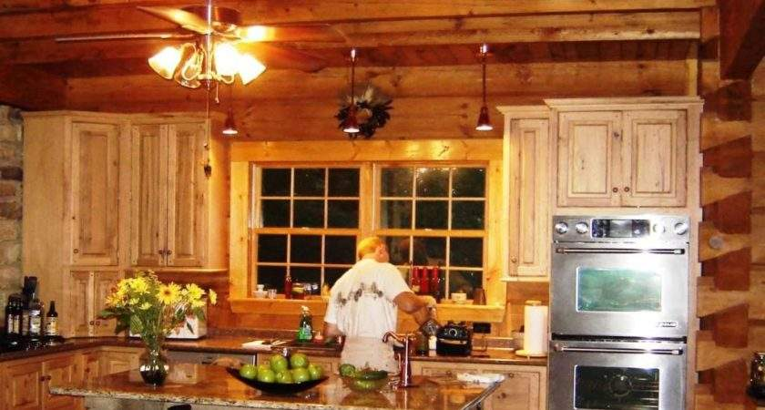 Best Rustic Kitchen Ideas Small Kitchens House
