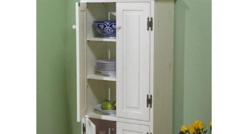 Best Sellers Amazon Cabinets Bathroom Furniture Home