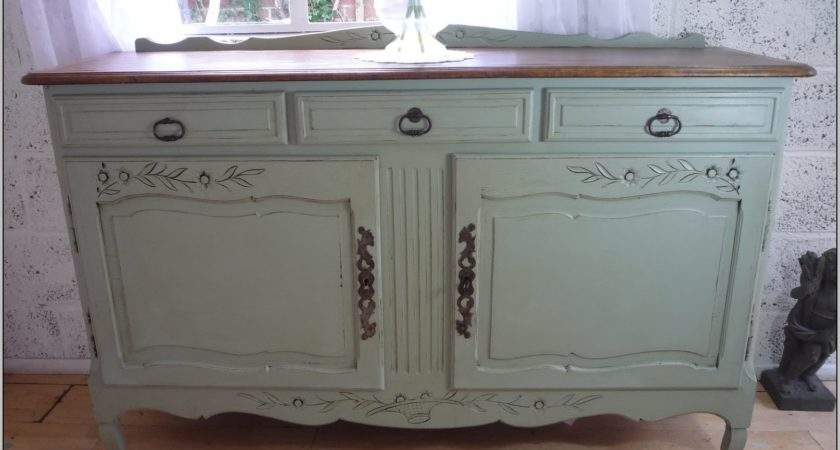 Best Shabby Chic Paint Colors Furniture Painting