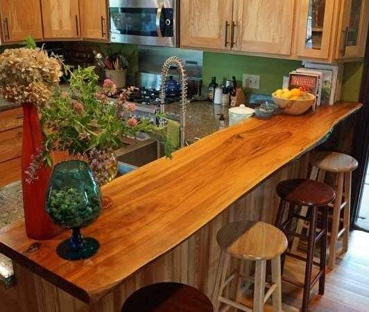 Best Slab Wood Ideas Pinterest Transfer