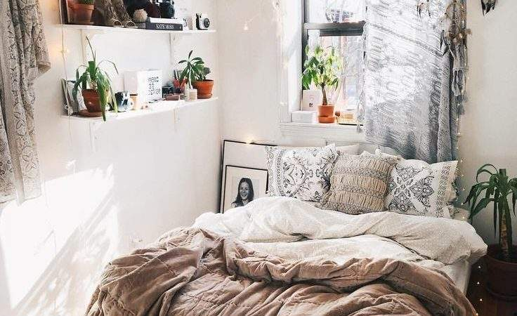 Best Small Bedrooms Ideas Pinterest Decorating