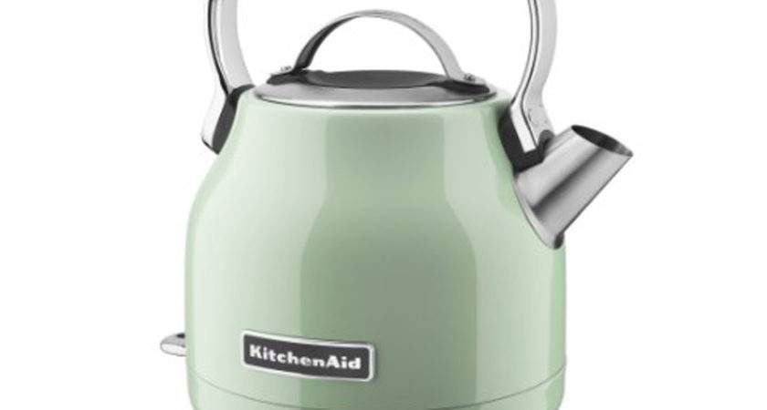 Best Small Electric Kettle Reviews Ultimate Buyer Guide