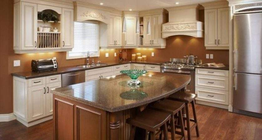 Best Small Kitchen Design Ideas Home