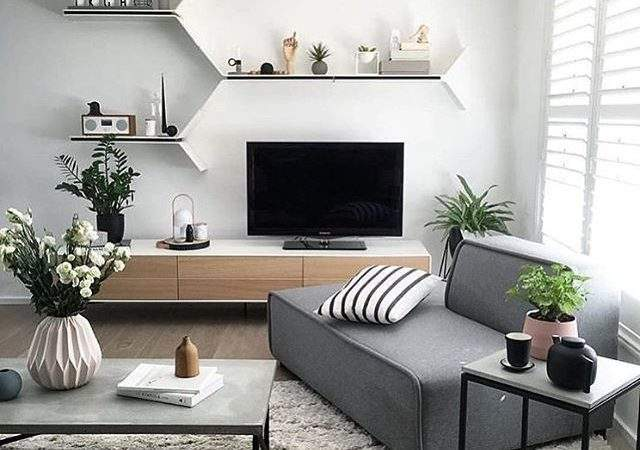 Best Stand Ideas Remodel Your Home