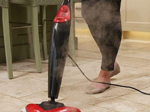 Best Steam Mop Cleaner Review
