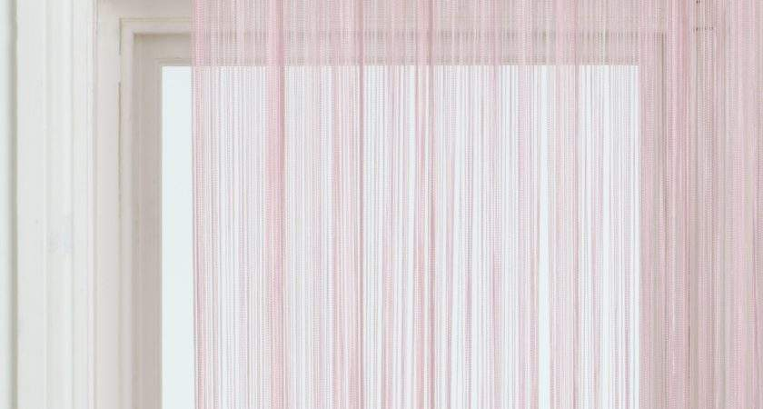 Best String Curtain Prices Curtains Blinds