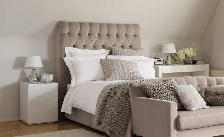Best Taupe Bedroom Ideas Pinterest