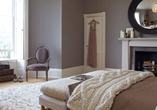 Best Taupe Color Schemes Ideas Pinterest