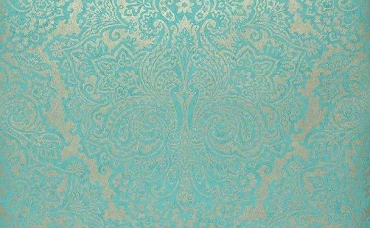 Best Turquoise Ideas Pinterest Teal