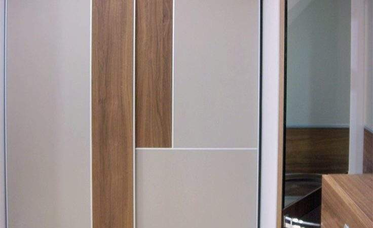 Best Wardrobes Sliding Doors Pinterest