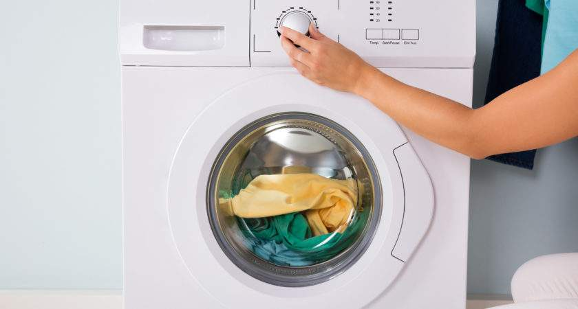 Best Washing Machines Buy Front Loading Washers Under