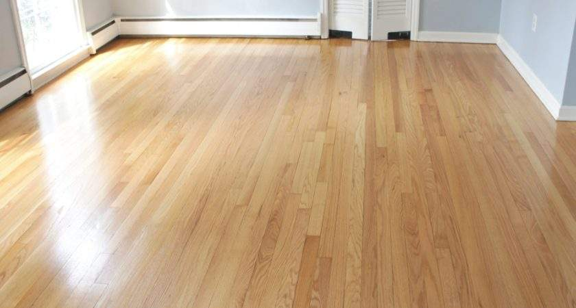 Best Way Clean Floors Without Mop
