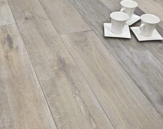 Best White Wash Wood Floors Ideas Pinterest