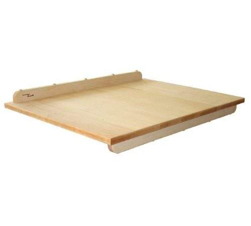 Best Wood Pastry Board Must Have Any Home Chef