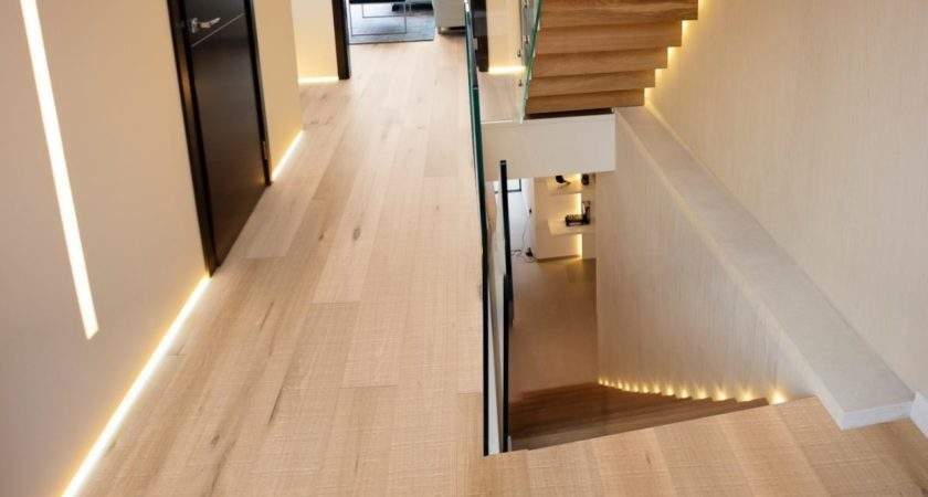 Best Wooden Flooring Hallways Morespoons