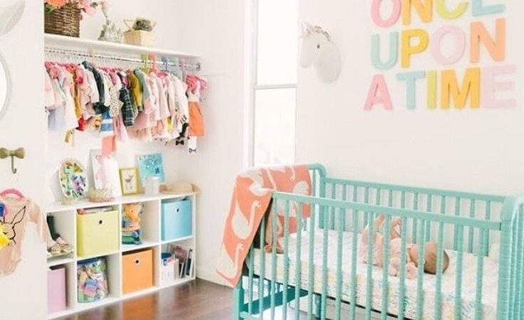 Best Yellow Crib Ideas Pinterest Painted Cribs