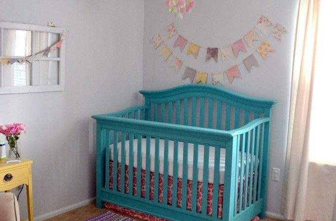 Best Yellow Girl Nurseries Ideas Pinterest Teal