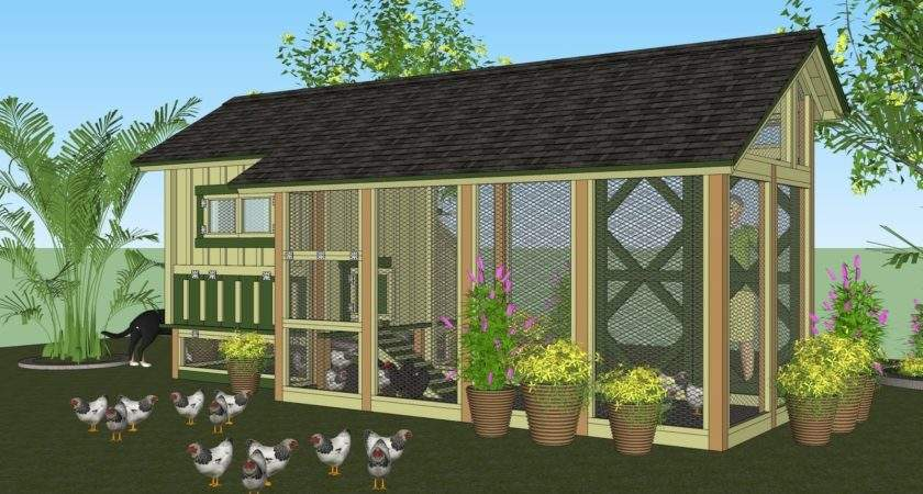 Better Homes Gardens House Plans Ask Pro