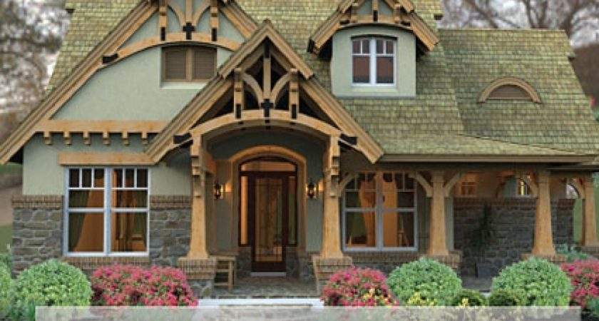 Better Homes Gardens House Plans Home Planning Ideas