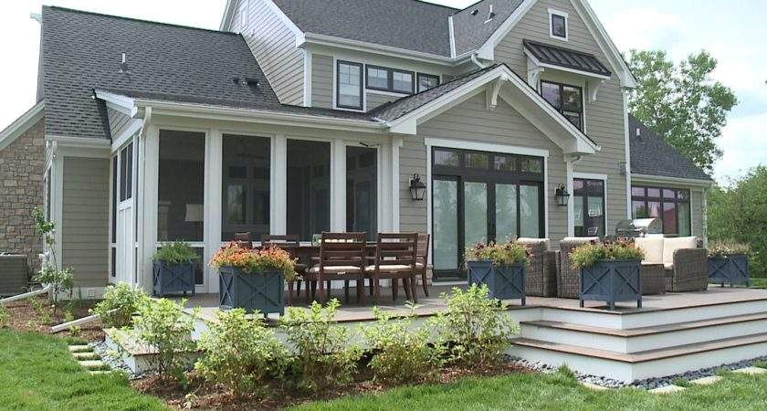 Better Homes Gardens Ranch House Ask Home Design