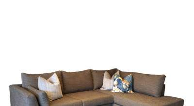 Bhs Leather Sofa Bed Scifihits
