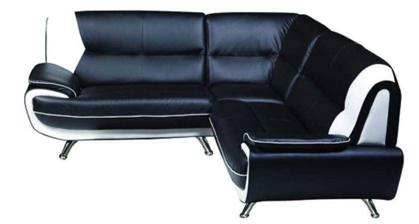 Bhs Leather Sofa Brokeasshome