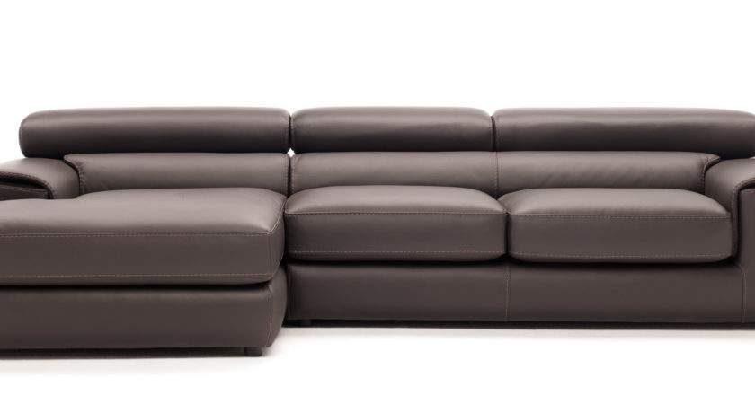 Bhs Leather Sofa Esme Seater Customer Reviews
