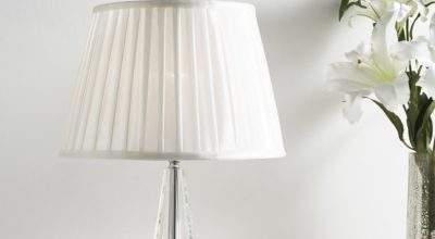 Bhs Lighting Sale Table Lamps Badotcom