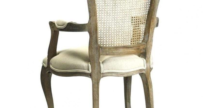 Black Dining Chair White Vintage Chairs