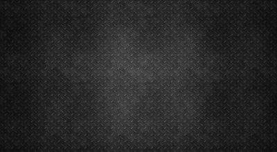 Black Metal Texture Two