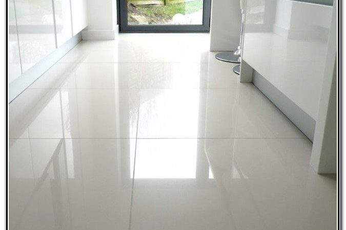 Black White Bathroom Flooring Ideas Best