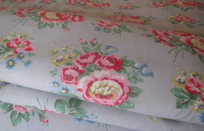 Blackout Lined Pencil Pleated Curtains Cath Kidston