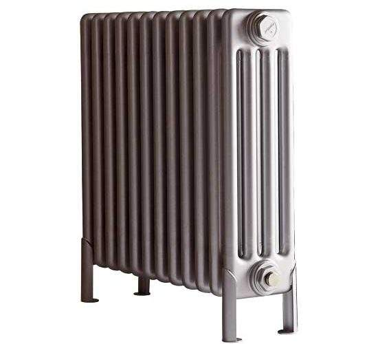 Bleed Radiator Easy Steps Warmer Home