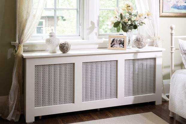 Blog Benefits Using Radiator Cover