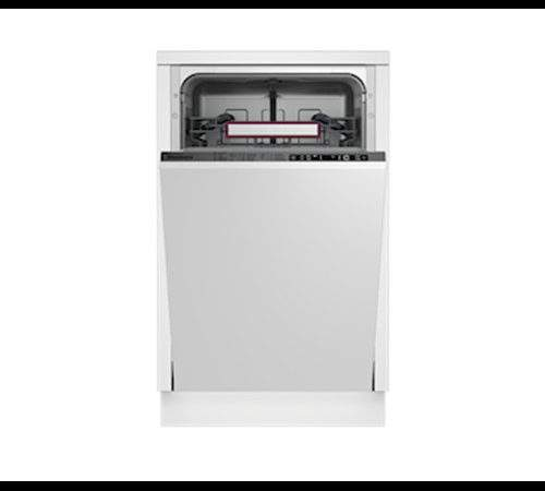 Blomberg Quality Kitchenware Fast Home Delivery