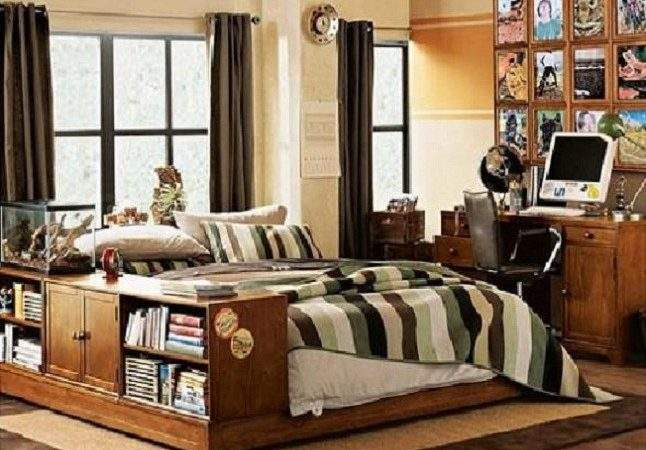 Bloombety Cool Ideas Boys Bedrooms Furniture
