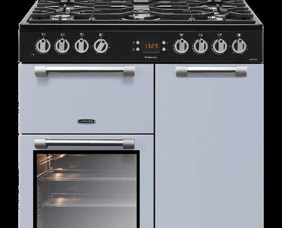 Blue Range Cookers Leisure
