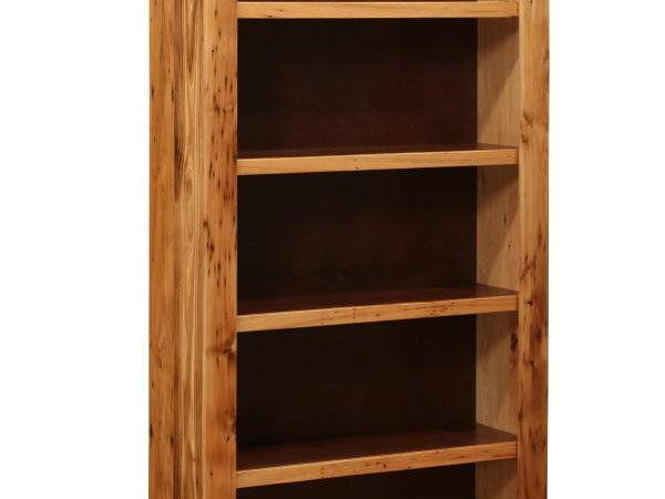 Bookcases Ideas Most Affordable Wood Bookcase Wonderful