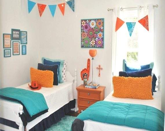 Boys Twin Bedroom Sets Ideas Designing Your