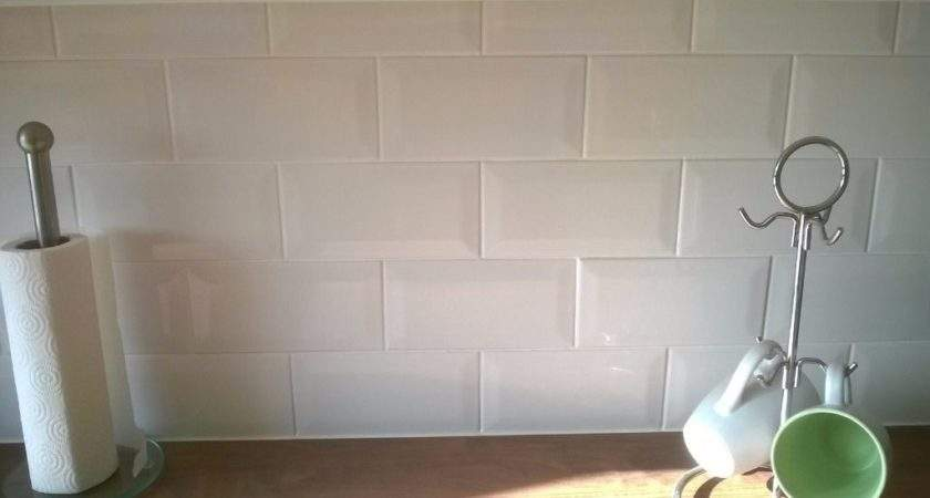 Brand New White Wall Tiles Buy Sale Trade Ads