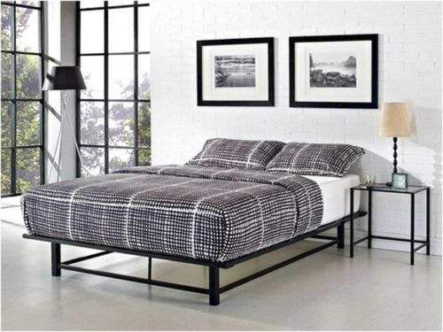 Brilliant Argos Metal Bed Frame Pertaining