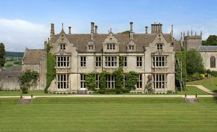 Britain Most Beautiful Homes Sale