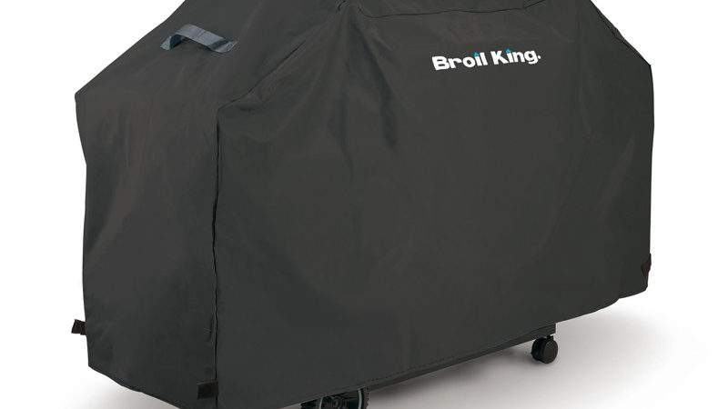 Broil King Select Exact Fit Bbq Cover Bedfordshire