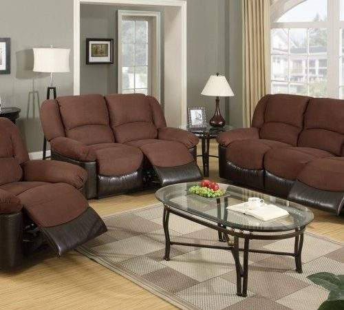 Brown Couch Living Room Color Schemes Home